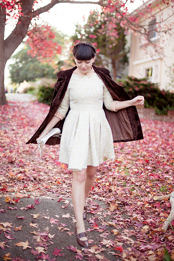 45cc8c80a0 outfit  enter to win  100 to lulu s! - calivintage