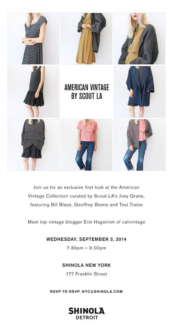 AmericanVintageEvite-NY