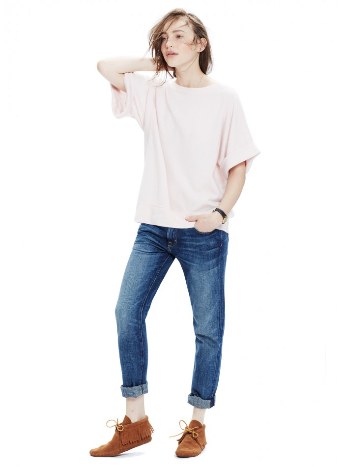 cashmere_relaxed_top_pink_4