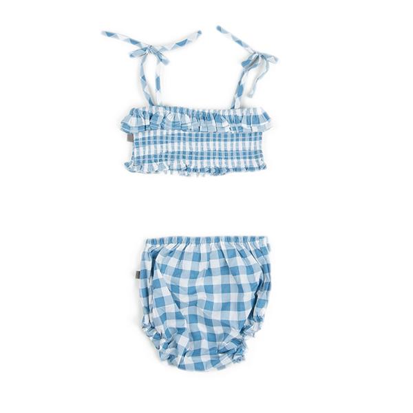 ss16-oeuf-baby-bikini-back-gingham