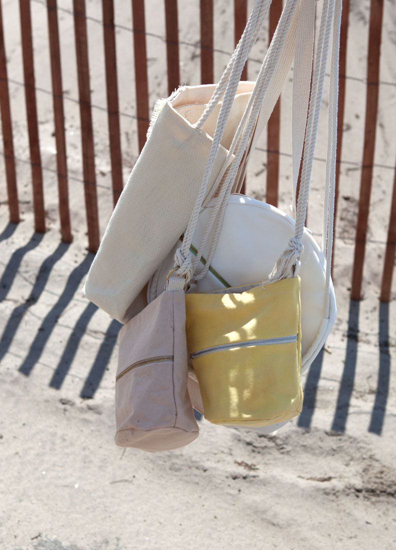 calivintage - lotfi handbags